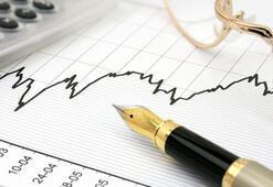 Holdingler yatırımda hız kesmiyor
