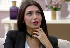 Yavuz Bingöl galaya Kısmetse Olur yarışmacısı Didem Delenle geldi