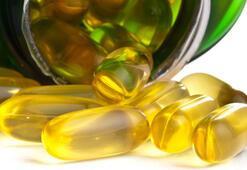 D vitamini almak yararsız mı