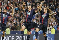 Fransız futbol dünyasında kriz