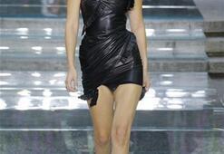 Kendall Jenner ile Bella Hadid rüzgarı