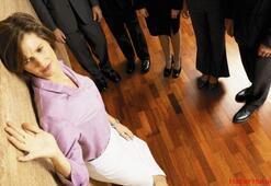 İş yerinde psikolojik tacizin yeni adı: Bezdiri