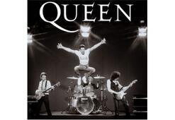 Queen için tişört dizayn etmek ister misin