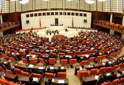 Das Parlament soll sich am 29. Juli versammeln