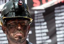 Somalı madencilere müjde