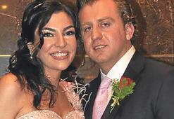 Kaşkaloğlu kızını nişanladı