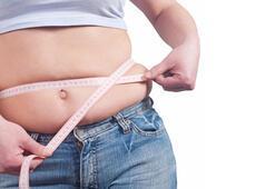 Vaser liposuction ameliyatı nedir ve nasıl yapılır