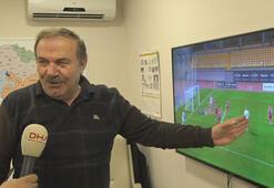Yusuf Namoğlu: VAR futbolu öldürmez