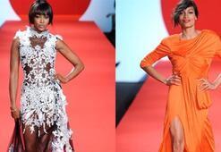 Fashion For Relief (Yardım için Moda)