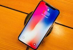 iPhone X Plus 999 dolar fiyat etiketiyle gelecek Yeni iPhone Xler ne zaman satışa çıkacak