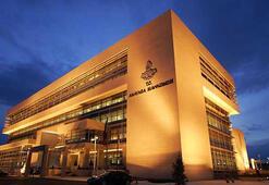Anayasa Mahkemesi özel istihdam büroları ile ilgili davayı reddetti