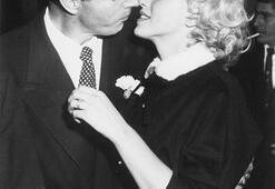 Marilyn Monroenun evlililik sırları nelerdi