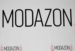 FUNSION Party by Modazon