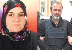 İki kadın daha koca kurbanı