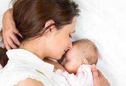Avrupada en genç Türkler anne oluyor