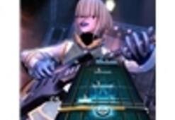 Gitarınızı Kapın, Rekorunuzu Kırın