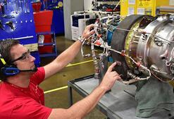 Boeing üretim tesisi WannaCry fidye saldırısına uğradı