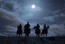 Red Dead Redemption 2yi bekleyenlere kötü haber