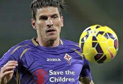 Fiorentinadan Gomez açıklaması Görüşmelerimiz...