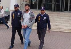 Yurtta Sulh Konseyinin hacker grubundan 10 kişi gözaltına alındı