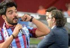 Yusuf Güney, Trabzonspora yönetici oldu