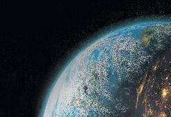 Asteroide hücum