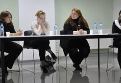 Esmod İstanbul Fashion Online Konferansı