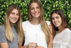 Liseli öğrencilerden tecavüzü önlemek için pipetli buluş