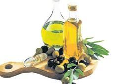 Zeytin ve zeytinyağı dünyası İzmir'de buluşuyor
