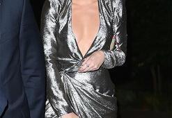 Kendall Jennerdan 8,5 milyon dolarlık yeni yatırım