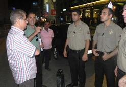 İstanbula 2 bin yeni bekçi İşte aranan şartlar…