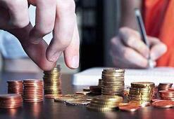 Zengin ile yoksul arasındaki fark 8,5 kata yükseldi