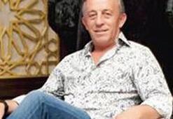 Ali Ağaoğlu Türkiyenin En Zenginleri Listesinde