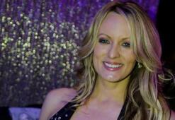 Porno yıldızı, Trumpın ifadeye çağrılmasını istedi