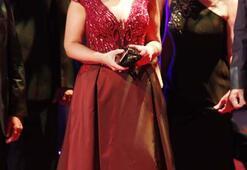 54. Antalya Uluslararası Film Festivalinde ödüller sahiplerini buldu