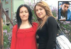 Öldürülen kadına 'polis zoruyla getirme' kararı