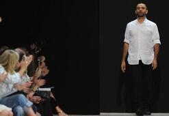 Modanın Tasarımcı Jönleri