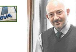 BDDK, Garanti'nin BBVA'ya hisse devrini onayladı