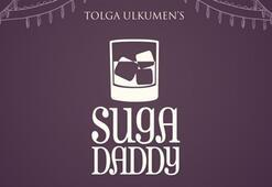Suga Daddy House Party