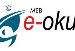 E-Okul VBS girişi nasıl yapılır