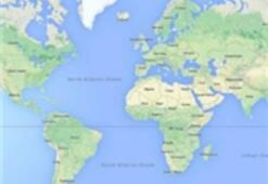 İşinize Yarayabilecek 10 Google Maps Hilesi