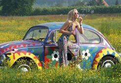 Hippi Akımı
