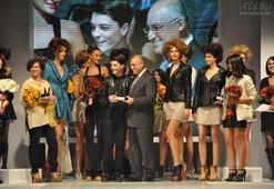 1.İDMİB Ayakkabı Tasarım Yarışması
