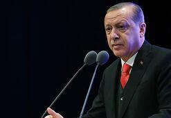 Cumhurbaşkanı Erdoğan: AKMyi yıkıyoruz, yeni projeyi pazartesi açıklayacağım
