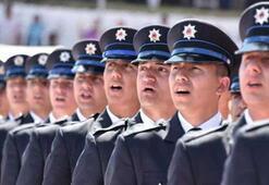 POMEM 22. dönem başvuruları ne zaman bitiyor POMEM Polis alımı başvuru ücreti ne kadar