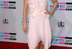 Amerikan Müzik Ödülleri 2011