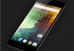 OnePlus 2, Resmi Olarak Tanıtıldı