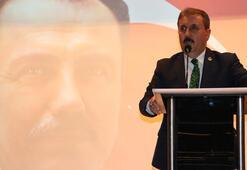 BBP Lideri Destici: İnanıyorum ki takipsizlik kararı kaldırılacak
