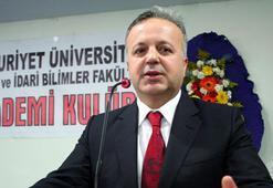 Pamuk fiyatlarındaki artış Türk tekstilcisine yarayacak