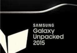 Samsung'un Yeni Akıllı Cihazları İçin 13 Ağustos'u Bekleyin